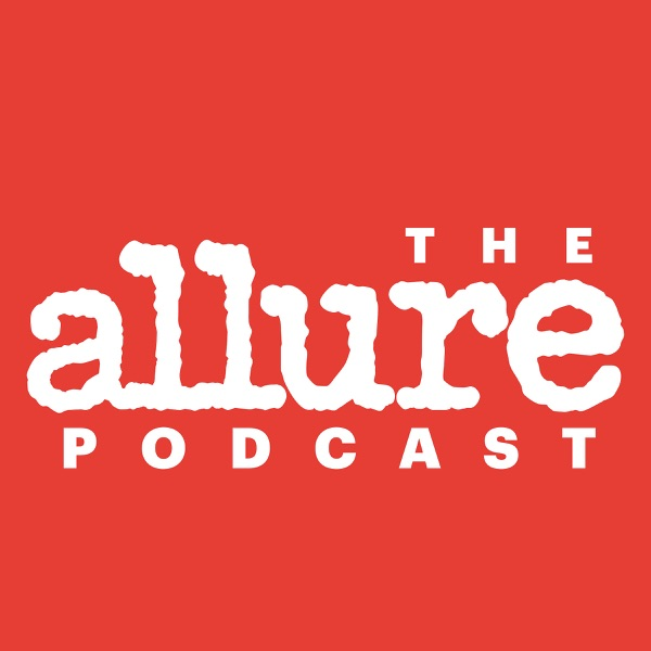 Awkwafina on Representation, Crazy Rich Asians & Slime – The Allure