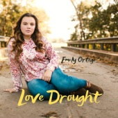 Emily Ortego - Only You