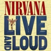 Télécharger les sonneries des chansons de Nirvana
