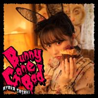 Bunny Gone Bad-佐々木彩夏(ももいろクローバーZ)