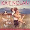 Kait Nolan - Til There Was You  artwork