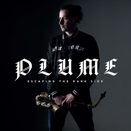 PLUME: Escaping the Dark Side