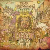 Dave Matthews Band - You & Me