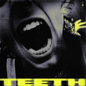 5 Seconds of Summer - Teeth