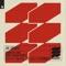 Joe Smooth - Promised Land (Gerd Janson Instrumental Remix)