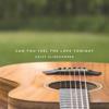 Can You Feel the Love Tonight - Haley Klinkhammer mp3