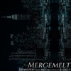 Termination (feat. MEG & Sho-P) by Mergemelt