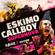 Supernova (RAGE 2 Edition) - Eskimo Callboy