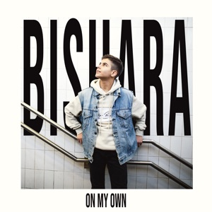 Bishara - On My Own - Line Dance Music