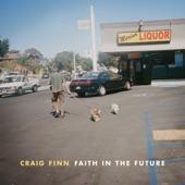 Craig Finn - Roman Guitars