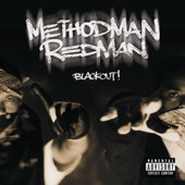 Method Man - Cheka