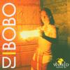 DJ Bobo - Don't Stop the Music artwork