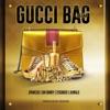 Zawezo del Patio, DaBaby, 2 Sober, Jungle & 20Vision - Gucci Bag Latina