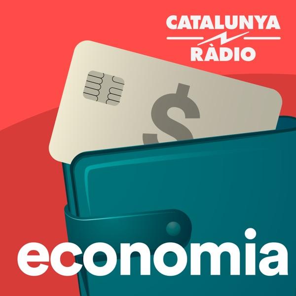 Podcast Economia