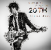 20th‐Grown Boy‐ - Naohito Fujiki