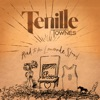 Road to the Lemonade Stand - EP, Tenille Townes