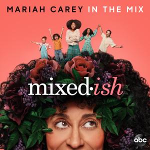 descargar bajar mp3 In the Mix Mariah Carey