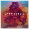 OneRepublic - Counting Stars artwork