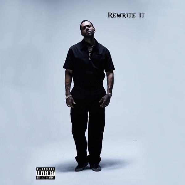 Rewrite It - Single