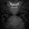Abbath - Outstrider  artwork