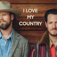 Download lagu Florida Georgia Line - I Love My Country