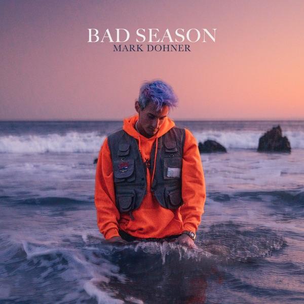 Bad Season - Single