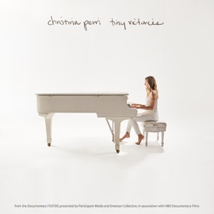 Christina Perri - tiny victories