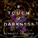 Scarlett St. Clair - a Touch of Darkness
