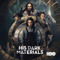 His Dark Materials, Season 1 (iTunes)