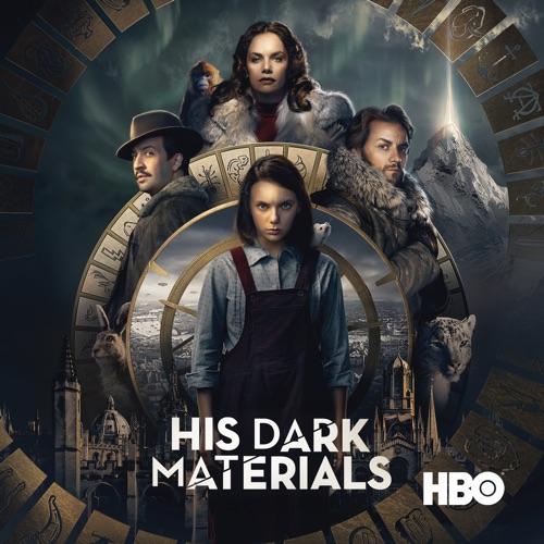 His Dark Materials, Season 1 image