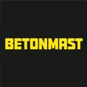 Betonmast! (feat. Betonmast B V) artwork