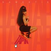 Tap In - Saweetie
