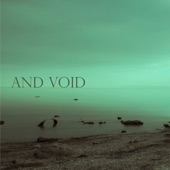 And Void - Ideal Prey