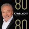 Karel Gott - Ta pravá artwork