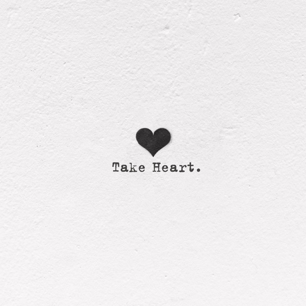 Take Heart - Single