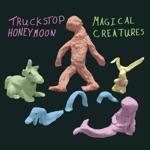 Truckstop Honeymoon - By the Natchez Dock