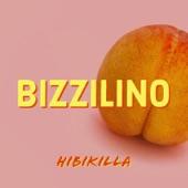Bizzilino - Single