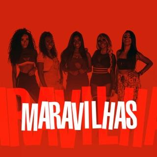 MUSICA BONDE BAIXAR 2013 DAS MARAVILHAS DE FUNK