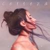 Certeza Zabot Remix Single