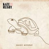 Kate Rusby - Manic Monday