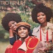 Trio Ternura - Filhos De Zambi