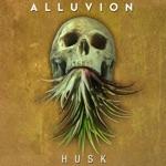 Husk - Single