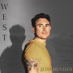 Jedd Hughes - Back to You