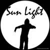 Sun Light - New Life