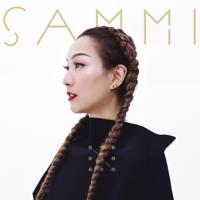 Sammi Cheng - 我們都是這樣長大的