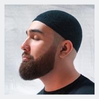 Джадуа (Record Mix) - JAH KHALIB