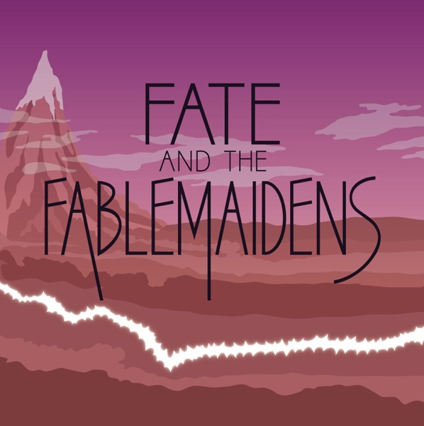 Q&A Special: The Pickle Jar Incident – Fate and the Fablemaidens