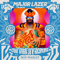 Can't Take It from Me (feat. Skip Marley) - Major Lazer lyrics