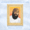 Murkage Dave - See Man Smile  arte
