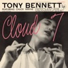 Cloud 7, Tony Bennett